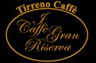 I Caffè Gran Riserva